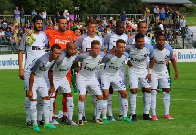 Terza Maglia FC Schalke 26Cedric Teuchert