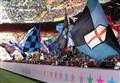Calciomercato Inter/ News, idea Ledesma a costo zero. Notizie al 31 gennaio (aggiornamenti in diretta)