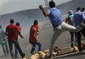 ISRAELE-PALESTINA/ Bastano i soldi di Netanyahu a spegnere la frustrazione degli arabi?