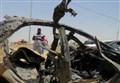 DA BAGHDAD AL G20/ Quei politici (occidentali) che stanno con l'Isis
