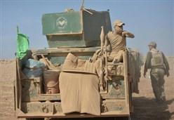 BATTAGLIA DI MOSUL/ Waqqaf: in Siria e Iraq gli Usa sono peggio dell'Isis