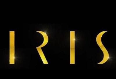 Il film in onda su Iris
