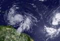 CLIMA/ Per migliorare i modelli climatici bisogna conoscere el-Nino