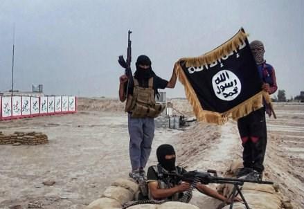 TURCHIA-ISIS/ La strategia di Ankara che crea problemi a Ue e Usa
