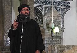 ISIS/ Dalla moschea di Mosul ad al Baghdadi, qualcuno imbroglia le carte per dividersi la Siria