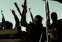 ISIS/ Perché Francesco tiene la porta aperta?