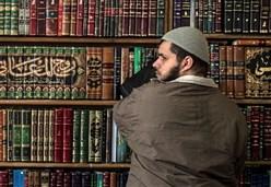 ISLAM/ La lezione di Galli della Loggia? Meglio la prudenza di papa Francesco
