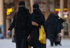 IL CASO/ No al velo, moschee controllate dallo Stato: la lezione della Tunisia all'Italia