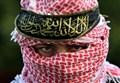 ISIS/ L'esperto: per l'Italia la Libia è più pericolosa dei tagliagole jihadisti