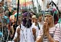 CRISTIANI UCCISI NELLE FILIPPINE/ Il missionario: l'Arabia Saudita paga gli islamisti per farci fuori