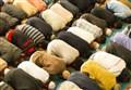 FARHAD BITANI/ Il figlio del mujaheddin cambia vita: basta con il fondamentalismo, è sbagliato