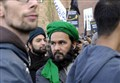 VIGNETTE SATIRICHE/ Francia: venerdì chiuse ambasciate e scuole in 20 paesi islamici