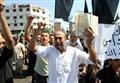 VIGNETTE ANTI-ISLAM/ Fouad Allam: la laicità della Francia fa più danno degli islamici