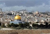 MIDDLE EAST/ Leah Shakdiel: Disintegration of Israeli Society into Racism and Apartheid