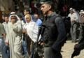 CASO GERUSALEMME/ Chi uccide davvero le speranze di pace in Palestina?