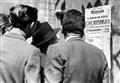 LETTURE/ Referendum e costituente, per tornare al '46 bisogna studiarlo