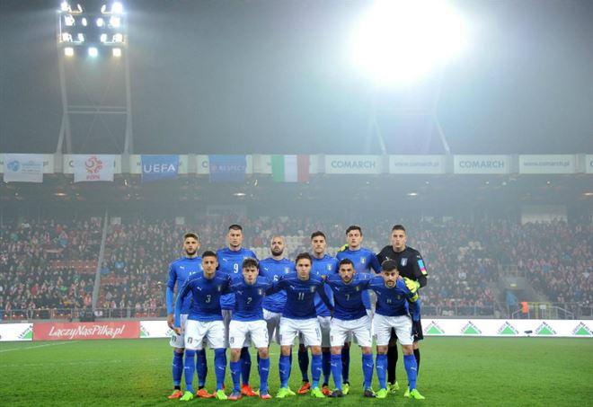 Nazionale, Tavecchio ha scelto il dopo-Oriali: arriva Maldini
