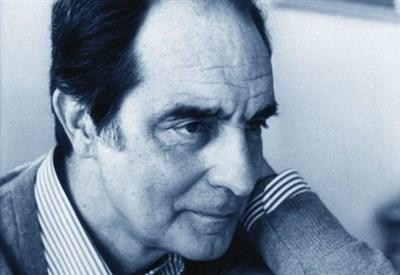 Italo Calvino (1923-1985) (Foto dal web)