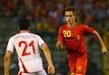 Calciomercato Inter/ News, Santovito (ag. FIFA): Januzaj colpaccio alla Pogba. Nastasic 'cocco' di Mancini, Lucas Leiva... (esclusiva)