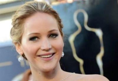 Jennifer Lawrence (InfoPhoto)