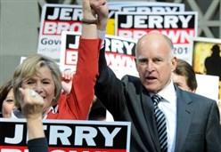 EUTANASIA LEGALE/ Jerry Brown, quando (anche) il cattolico dice sì al potere