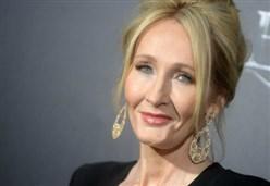 HARRY POTTER/ J.K. Rowling, un genio letterario o solo un'ottima scrittrice?