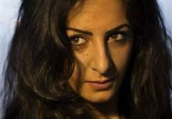 ISIS/ Dalla Danimarca a Kobane contro i tagliagole, l'orgoglio (e la rabbia) di Joanna