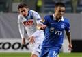 Calciomercato Napoli/ News, Mandorlini: Sogliano non lascerà Verona Notizie al 24 maggio 2015 (aggiornamento in diretta)