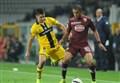 Calciomercato Juventus/ News, Albrigi (ag. FIFA): Dani Alves-José Mauri, due occasioni. Incognita Tevez (esclusiva)