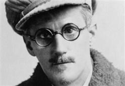 LETTURE/ Dubliners, il viaggio di Joyce nel profondo finisce nel nulla