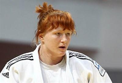 Elena Ivashchenko
