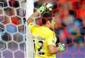 VIDEO / Benfica-Bayern Monaco (2-2): highlights e gol della partita. Vidal ancora decisivo (Champions League 2015-2016, ritorno quarti)