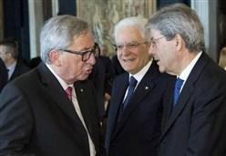 LETTURE/ Unione europea, così l'idea ha perso l'anima