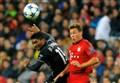 Video/ Dinamo Zagabria-Bayern Monaco (0-2): highlights e gol della partita. Il rigore sbagliato da Muller (Champions League 2015-2016, girone F)