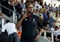 DIRETTA/ Liverpool-Tottenham (risultato finale 2-1) info streaming video e tv: Finisce qui! Passa il Liverpool (oggi, Coppa di Lega 2016)