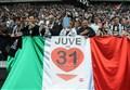 CALCIOMERCATO/ Juventus, la nuova squadra passa da Madrid