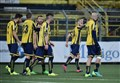 Video/ Juve Stabia Catanzaro (1-1): highlights e gol della partita (Serie C 22^ giornata)