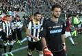Calciomercato Roma/ News, Miele (ag. FIFA): toto portiere, c'è anche Karnezis, Sportiello giù (esclusiva)
