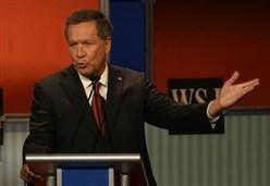 PRIMARIE USA/ Luttwak: attenzione a Kasich, vincerà lui (e la Clinton)