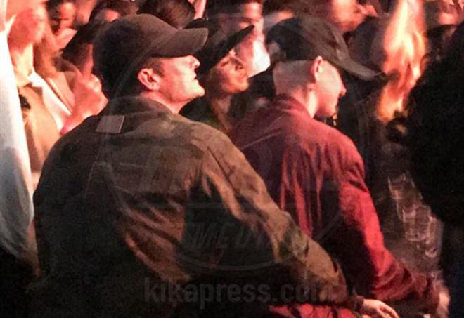 Orlando Bloom-Katy Perry di nuovo insieme: è ritorno di fiamma?
