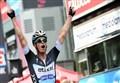 ILJO KEISSE/ Chi è il vincitore della 21a tappa del Giro d'Italia 2015