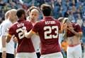 Calciomercato Roma/ News, I.Maresca: Astori-Ibarbo-Doumbia, tutti in bilico. Maicon in Brasile (esclusiva)