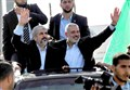 GAZA/ Pizzaballa: The return of Meshaal is not good news for Palestine