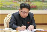 TERZA GUERRA MONDIALE/ Escalation Kim-Trump, tocca alla Russia disinnescare la bomba