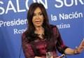 DIARIO ARGENTINA/ 2015, la fine del tunnel che può liberare il Paese