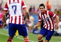 CHAMPIONS LEAGUE/ Video, Atletico Madrid-Barcellona (1-0): gol, sintesi e highlights (ritorno quarti)