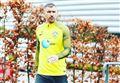 """Kolarov alla Roma / Calciomercato, è fatta per il terzino. Guardiola lo saluta: """"Ha chiesto di partire"""""""