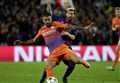 Video/ Barcellona-Manchester City (4-0): highlights e gol della partita (Champions League 2016-2017, girone C)