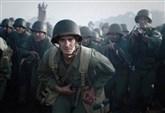 """La battaglia di Hacksaw Ridge/ Le domande """"senza scampo"""" nel film di Mel Gibson"""