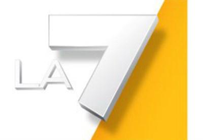 DiMartedì è in onda su La7